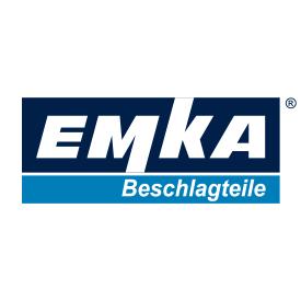 EMKA-Logo