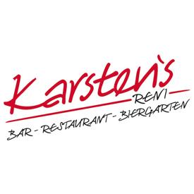 Karstens-Logo