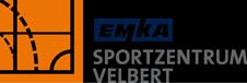 EMKA Sportzentrum Velbert