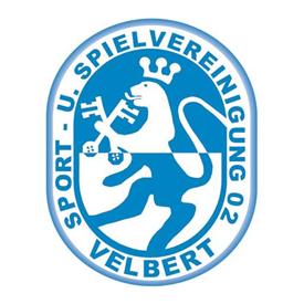 SSVg-Logo