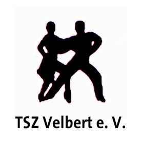 TSZ-Logo